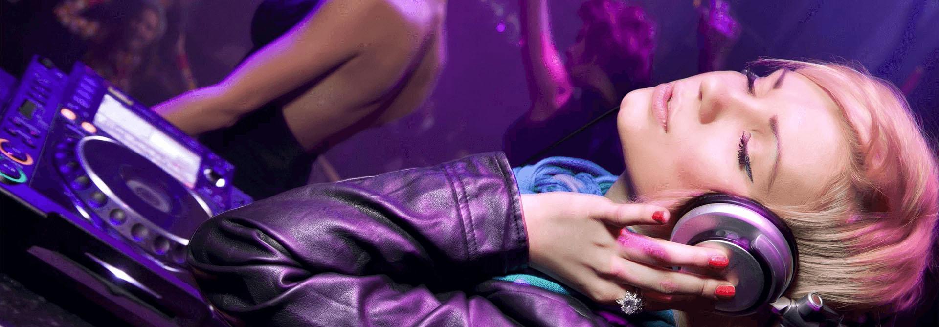 广州尊海演艺文化传播有限公司版权所有